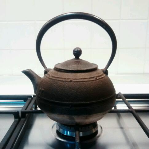 小鍋 (pentolina)
