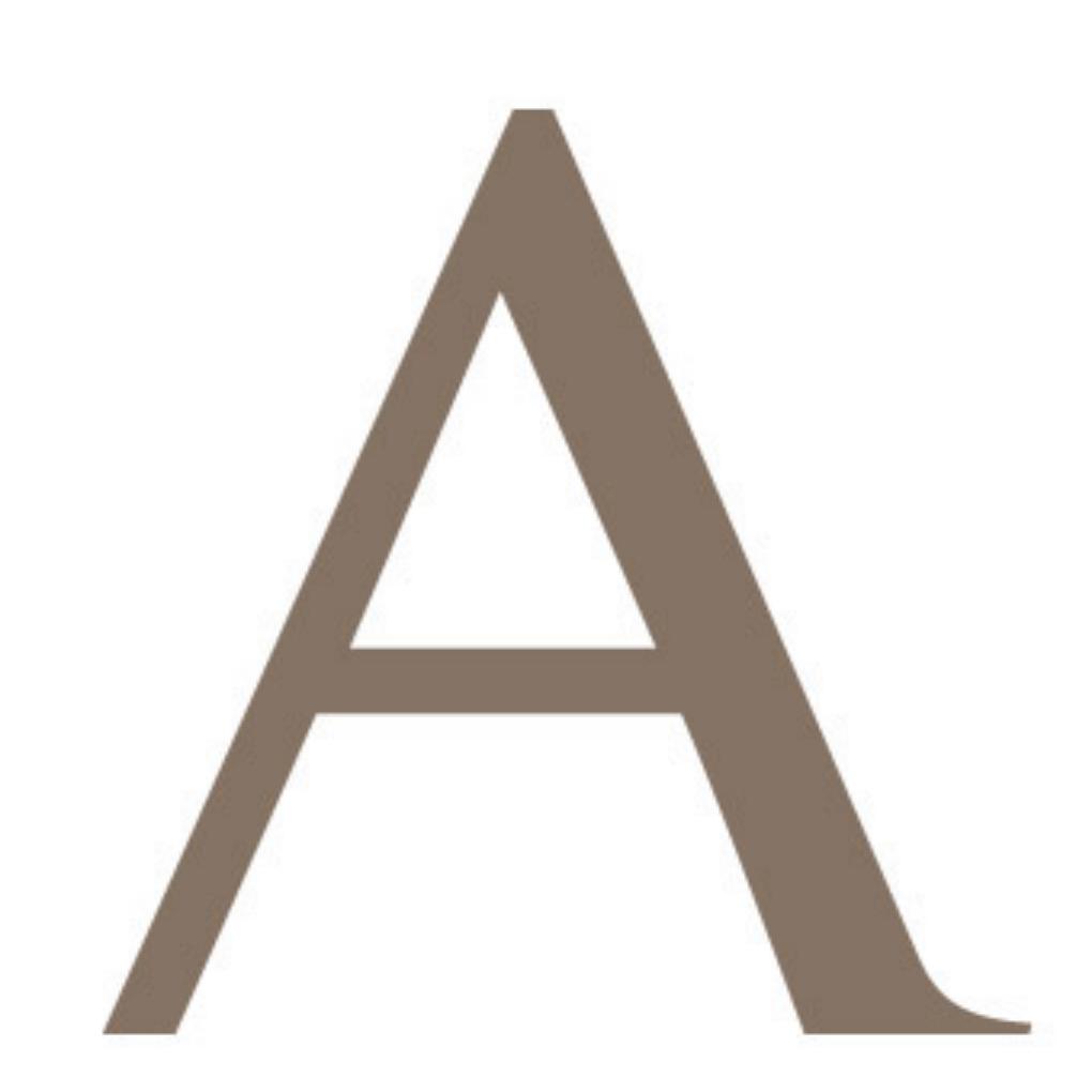 アンデルセン |公式アカウント