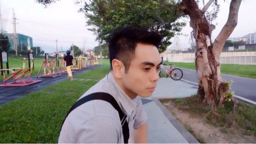 Wei Lee