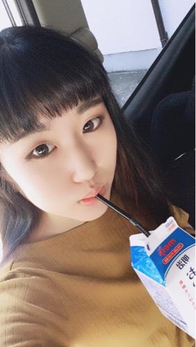 奈英(김 나영)