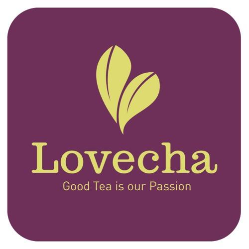 LovechaCompany