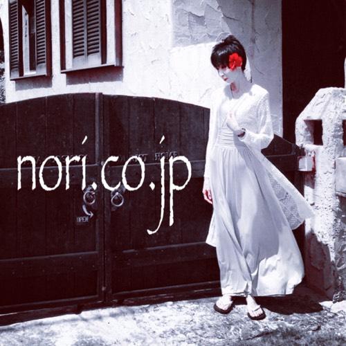 nori.co.jp