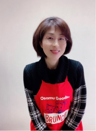Orie Ueki