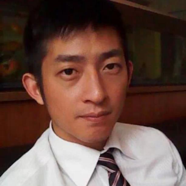 Chun Chieh