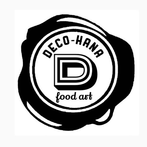 さとみ (satomi_foodart)