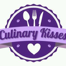 Culinary Kisses