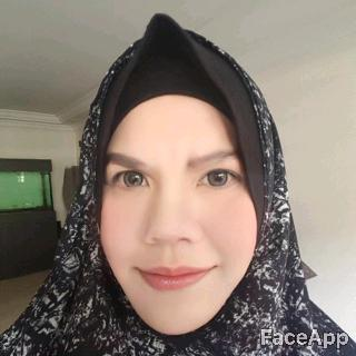Mummy Masayu