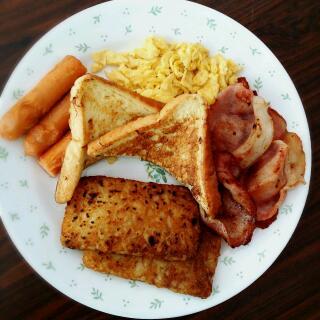 foodie!!