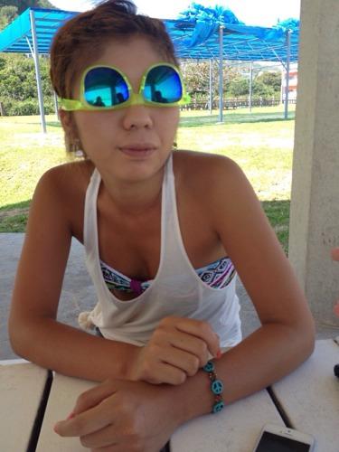 Marietty