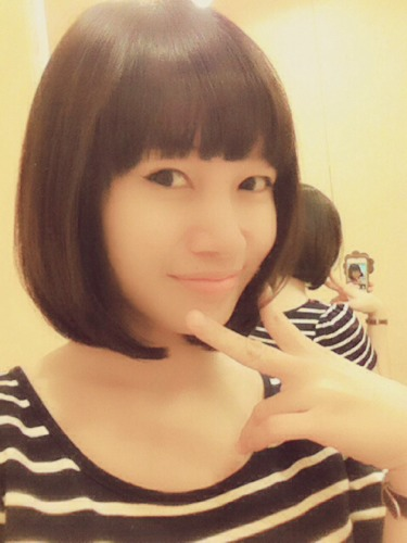 K.Cho