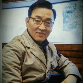 Jang Seokkwan