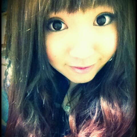 Hukuhara Tomoko