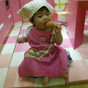 natsumi@yu-mam