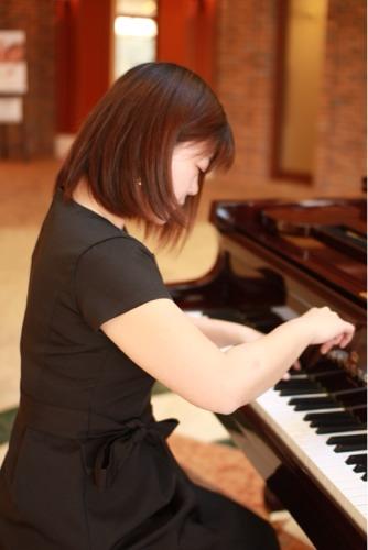 Akiko Yamauchi