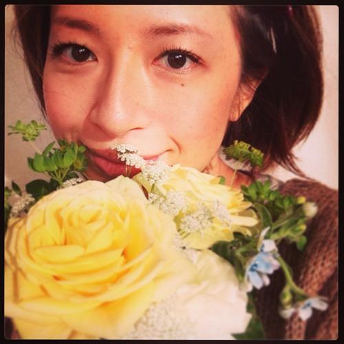 Rina Nishibe