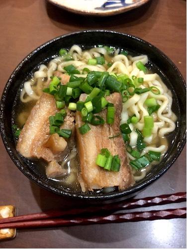 natsuki.gushiken
