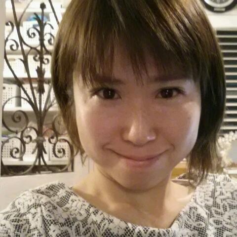 Noriko Shigenaga