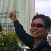 Yasuhiko  Yoshii