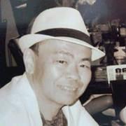 Saito  Iwao