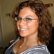 Melissa Marie Hall