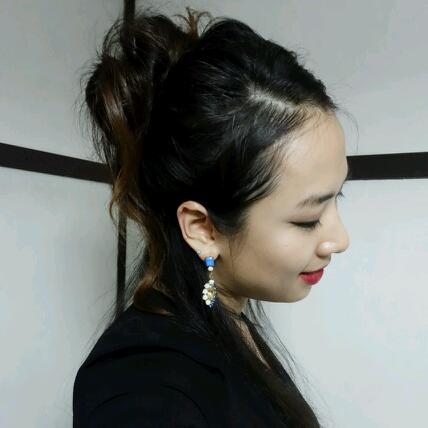HyeWon Yang