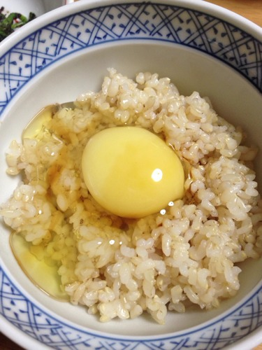 Hanae Natsume