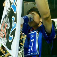 Daiji Miura