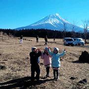 Rachi Hiroko