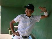 Manabu Tanaka