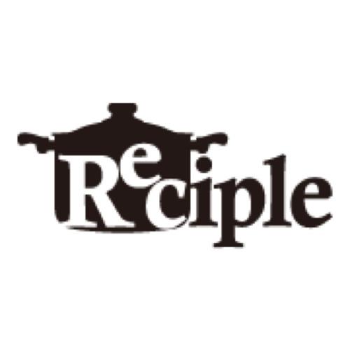 レシピ×食材専門店 レシプル