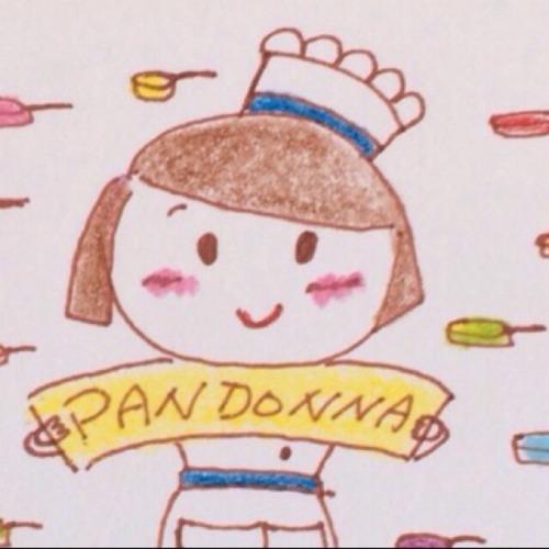 pandonna