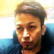 Kenichi Seko