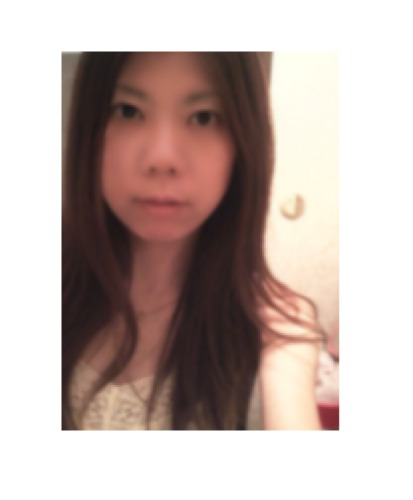 🍕 Hitomi 🍫