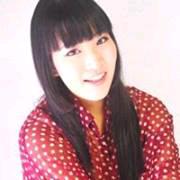 Yuka Morozumi