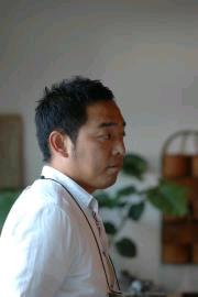 Manabu  Yamasaki
