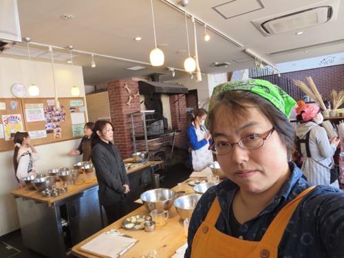 Tomomi Tsurukawa