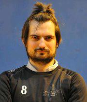 Antoine Blanc