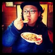 Yoshihisa  Yoshida