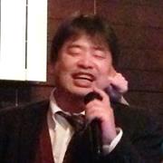 Takayuki Kanaya