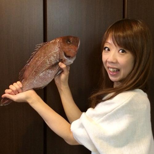 mari.asakanon(あさかのんママ)