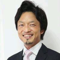 Kazuo Tai