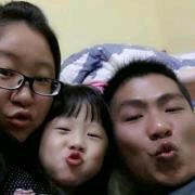 Nini Chiu