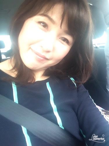 Mayumi Konishi