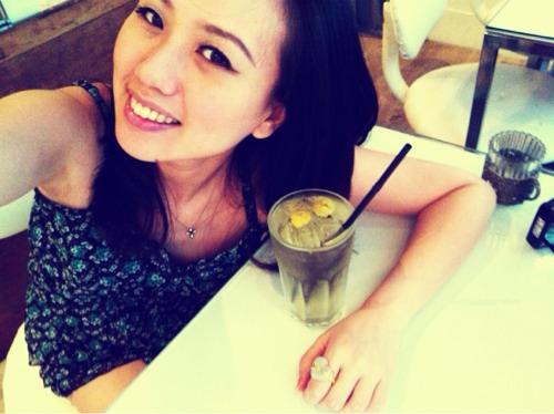 Haung Nai Fang