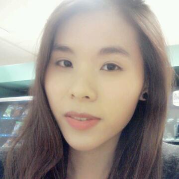 Elaine C Yang