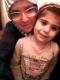 Zahra Ben Sghaier