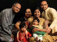 Soumya Narayana Mukkala