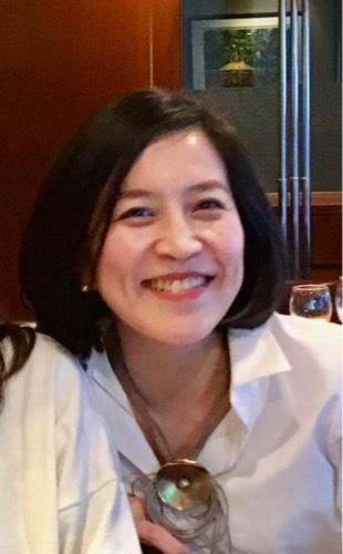 Emi N Maruyama