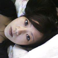 Ayaka Nakashiba