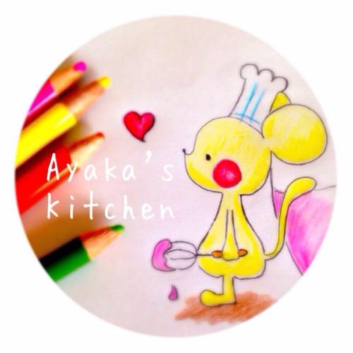 Ayaka♡*。